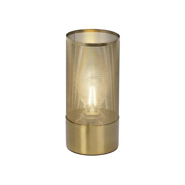 Veioza / Lampa de masa design Vintage GRACIAN 98940/18 BL, NOU ! Lustre VINTAGE, RETRO, INDUSTRIA Style, Corpuri de iluminat, lustre, aplice, veioze, lampadare, plafoniere. Mobilier si decoratiuni, oglinzi, scaune, fotolii. Oferte speciale iluminat interior si exterior. Livram in toata tara.  a