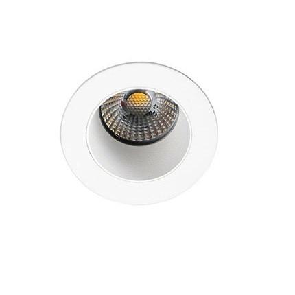 Spot LED incastrabil IP65 CLEAR 3W 3000K 02100201 , Spoturi LED incastrate, aplicate, Corpuri de iluminat, lustre, aplice, veioze, lampadare, plafoniere. Mobilier si decoratiuni, oglinzi, scaune, fotolii. Oferte speciale iluminat interior si exterior. Livram in toata tara.  a
