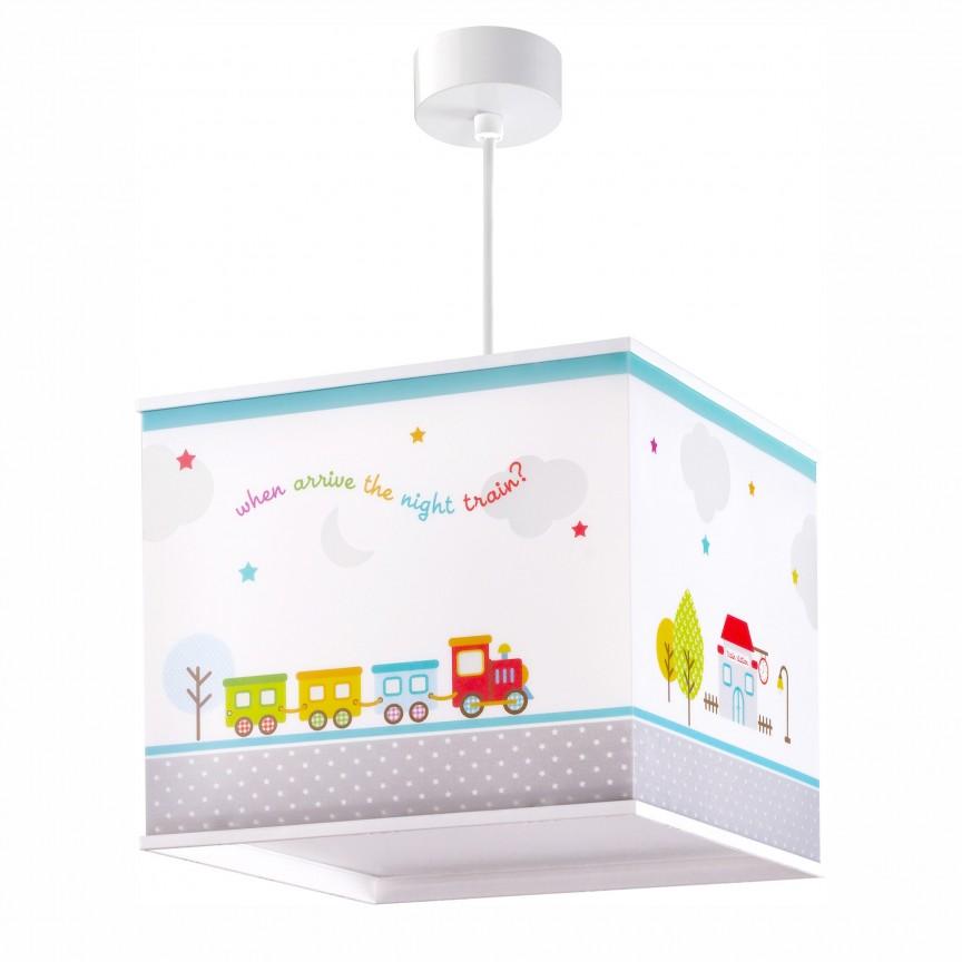 lustre iluminat pentru camera copii corpuri de iluminat lustre aplice. Black Bedroom Furniture Sets. Home Design Ideas