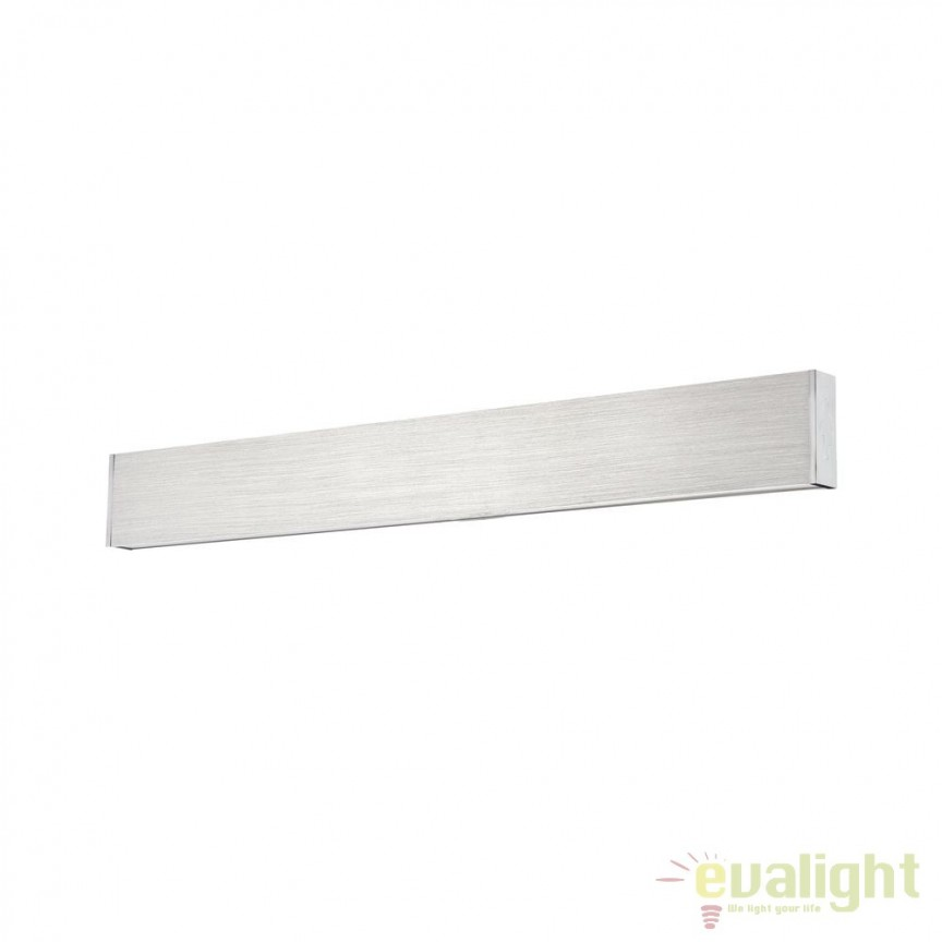 Aplica de perete LED 60cm Vilora MYC937-WL-01-18W-N, Aplice de perete LED, Corpuri de iluminat, lustre, aplice, veioze, lampadare, plafoniere. Mobilier si decoratiuni, oglinzi, scaune, fotolii. Oferte speciale iluminat interior si exterior. Livram in toata tara.  a