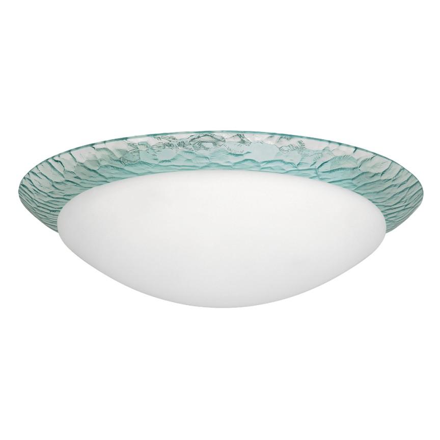 Aplica perete sau tavan, protectie IP44, Neptun 5833 RX, Aplice pentru baie, oglinda, tablou, Corpuri de iluminat, lustre, aplice, veioze, lampadare, plafoniere. Mobilier si decoratiuni, oglinzi, scaune, fotolii. Oferte speciale iluminat interior si exterior. Livram in toata tara.  a