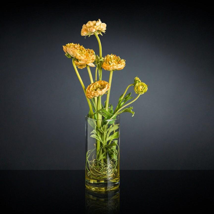Aranjament floral elegant, design LUX RANUNCOLO portocaliu, Mobila si Decoratiuni interioare moderne de lux⭐ piese de mobilier modern cu stil exclusivist pentru casa✅ colectii dormitor si living.❤️Promotii la mobila si decoratiuni❗ Intra si vezi modele ✚ poze ✚ pret ➽ www.evalight.ro. ➽ sursa ta de inspiratie online❗ Idei si tendinte de design actual pentru amenajari premium Top 2021❗ Mobila moderna unicat cu stil elegant contemporan ultra-modern, accesorii si oglinzi decorative de perete potrivite pentru interior si exterior. Cele mai noi si apreciate stiluri la mobila si mobilier cu design original: stil industrial style, retro, vintage (boem, veche, reconditionata, realizata manual (noua nu second hand), handmade, sculptata, scandinav (nordic), clasic (baroc, glamour, romantic, art deco, boho, shabby chic, feng shui), rustic (traditional), urban minimalist. Alege cele mai frumoase si rafinate articole si obiecte decorative deosebite, textile si tesaturi scumpe, vezi seturi de mobilier modular pe colt pt spatii mici si mari, cu picioare din metal combinat cu lemn masiv, placata cu oglinda si sticla, MDF lucios de culoare alba, . ✅Amenajari interioare 2021❗ | Living | Dormitor | Hol | Baie | Bucatarie | Sufragerie | Camera de zi / Tineret / Copii | Birou | Balcon | Terasa | Gradina | Cumpara la comanda sau din stoc, oferte si reduceri speciale cu vanzare rapida din magazine la cele mai bune preturi. Te aşteptăm sa admiri calitatea superioara a produselor noastre live în showroom-urile noastre din Bucuresti si Timisoara❗  a