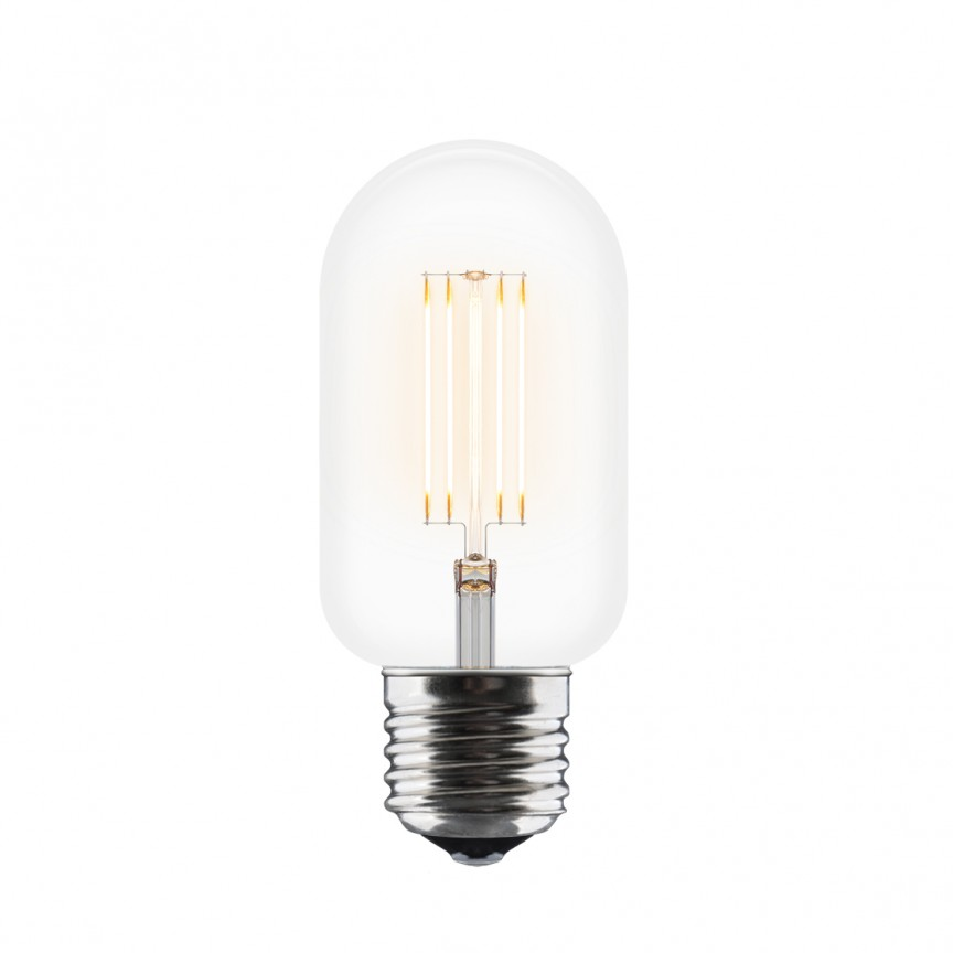 Bec LED 2W E27 2200K 4039 VTC, Becuri E27, Corpuri de iluminat, lustre, aplice, veioze, lampadare, plafoniere. Mobilier si decoratiuni, oglinzi, scaune, fotolii. Oferte speciale iluminat interior si exterior. Livram in toata tara.  a