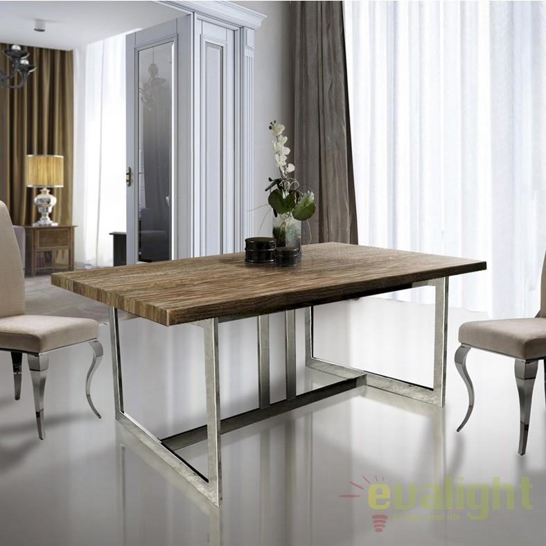 industrial stil good couchtisch ideen beliebt couchtisch industrial stil hires wallpaper bilder. Black Bedroom Furniture Sets. Home Design Ideas