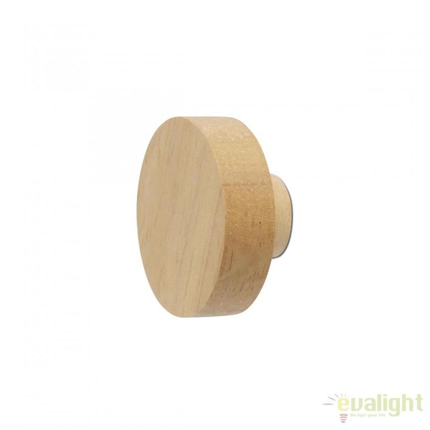 Accesoriu Lampa LED TAKE AWAY 01017 , Aplice de perete LED, moderne⭐ modele potrivite pentru dormitor, living, baie, hol, bucatarie.✅DeSiGn LED decorativ 2021!❤️Promotii lampi❗ ➽ www.evalight.ro. Alege oferte NOI corpuri de iluminat cu LED pt interior, elegante din cristal (becuri cu leduri si module LED integrate cu lumina calda, naturala sau rece), ieftine si de lux, calitate deosebita la cel mai bun pret.  a