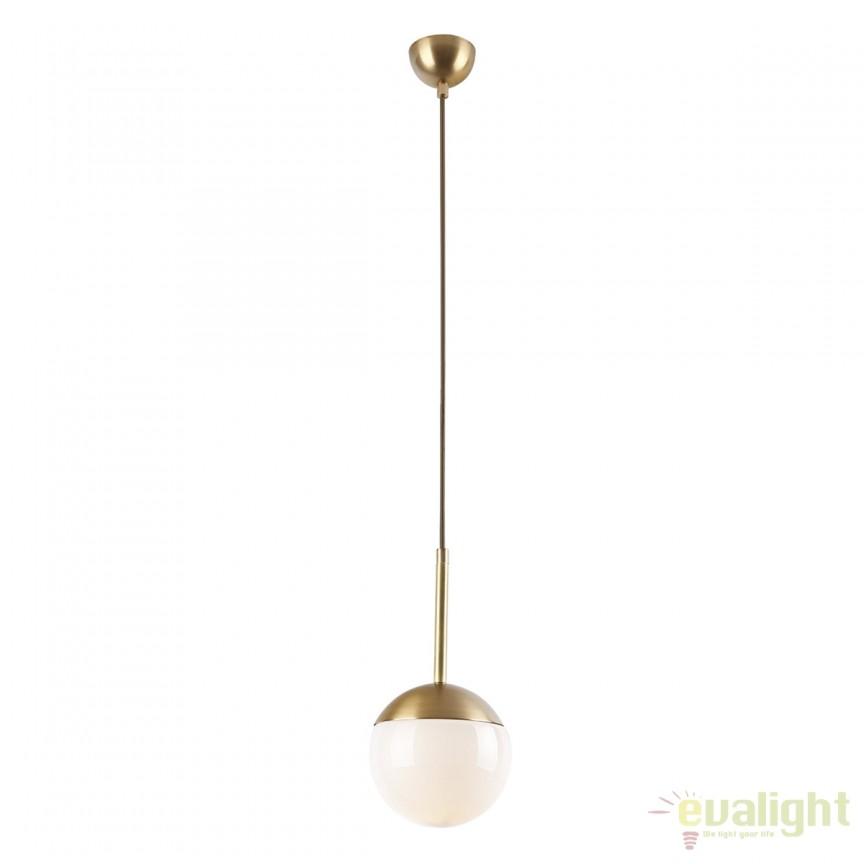 Pendul design modern DALLAS P0241 MX, Promotii si Reduceri⭐ Oferte ✅Corpuri de iluminat ✅Lustre ✅Mobila ✅Decoratiuni de interior si exterior.⭕Pret redus online➜Lichidari de stoc❗ Magazin ➽ www.evalight.ro. a