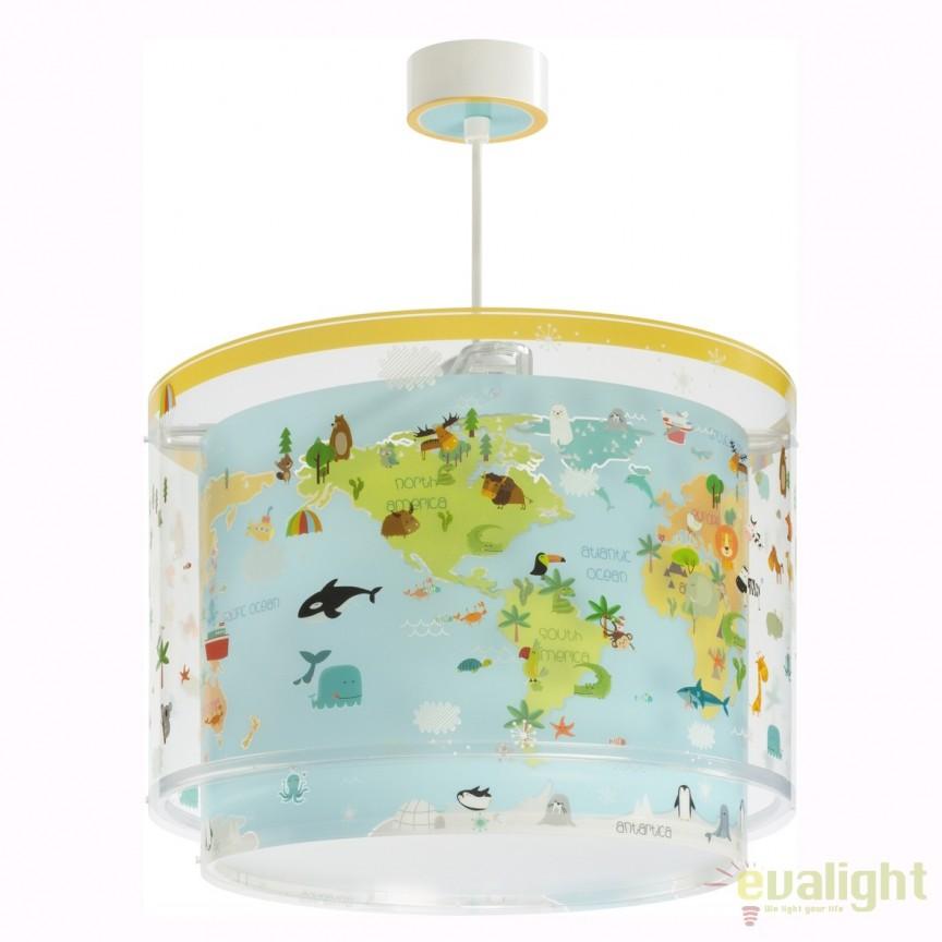 plafoniera design modern crush crom 94466 15 bl corpuri de iluminat lustre aplice. Black Bedroom Furniture Sets. Home Design Ideas