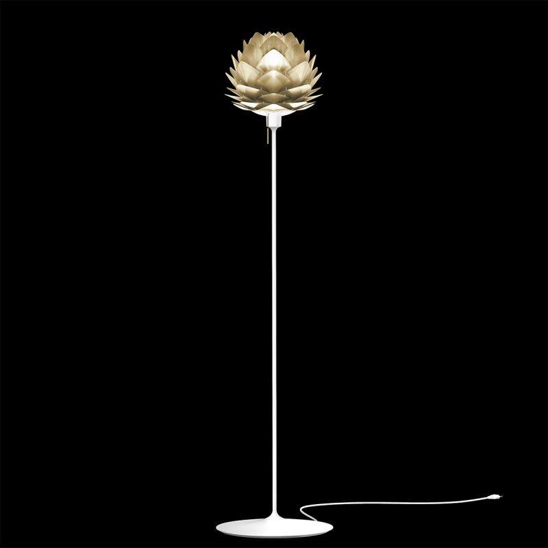 Lampadar modern Silvia mini 32cm, alama , PROMOTII, Corpuri de iluminat, lustre, aplice, veioze, lampadare, plafoniere. Mobilier si decoratiuni, oglinzi, scaune, fotolii. Oferte speciale iluminat interior si exterior. Livram in toata tara.  a