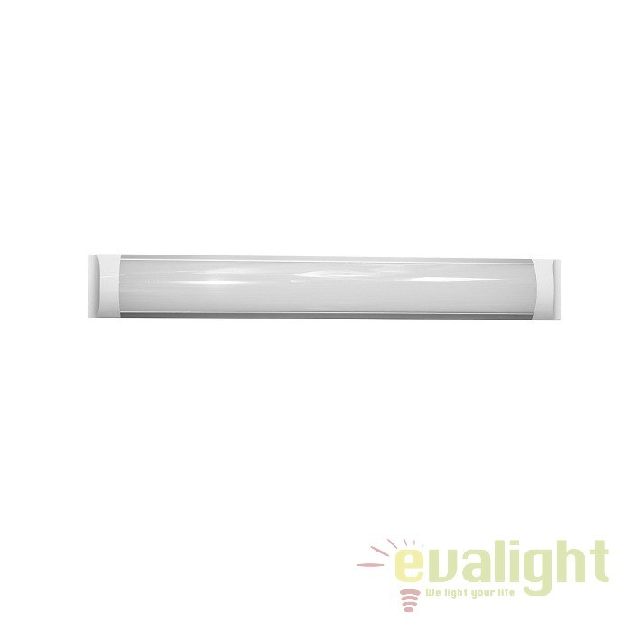 Aplica LED MOBILA BUCATARIE IP44 BEWATER 25W 102021 SU, Iluminat tehnic pentru scafe, bucatarie, Corpuri de iluminat, lustre, aplice, veioze, lampadare, plafoniere. Mobilier si decoratiuni, oglinzi, scaune, fotolii. Oferte speciale iluminat interior si exterior. Livram in toata tara.  a