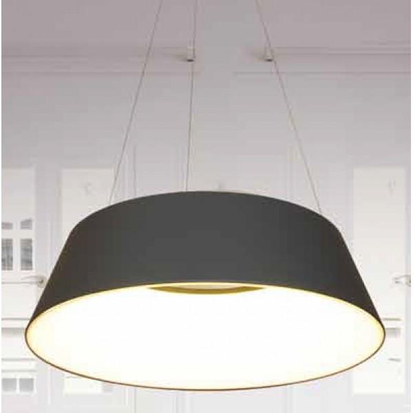 Lustra moderna cu iluminat LED DXD-7788-D ETTORE 78cm 77-3597 HL, Cele mai noi produse 2018 a