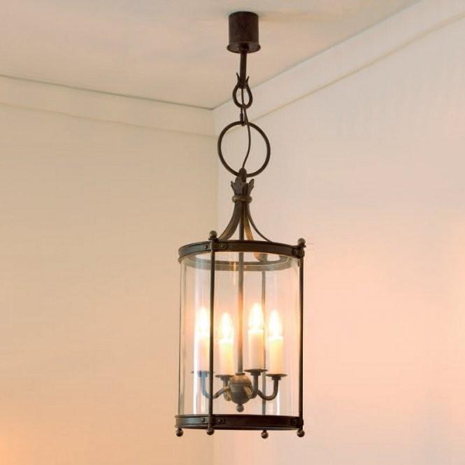 Lustra design rustic din fier forjat realizata manual HL 2428, Lustre, Candelabre Fier Forjat,  a