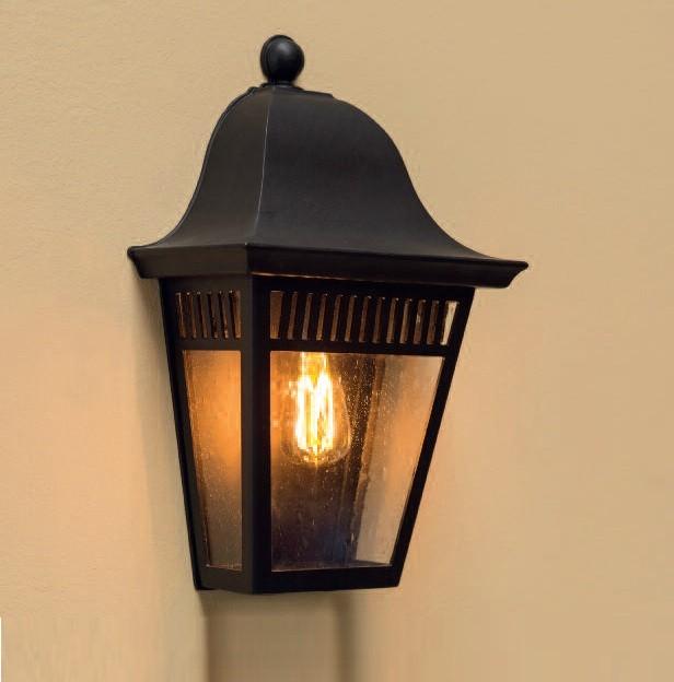 Aplica 1/2, iluminat exterior din fier forjat, WL 3643, ILUMINAT FIER FORJAT DE LUX , Corpuri de iluminat, lustre, aplice, veioze, lampadare, plafoniere. Mobilier si decoratiuni, oglinzi, scaune, fotolii. Oferte speciale iluminat interior si exterior. Livram in toata tara.  a