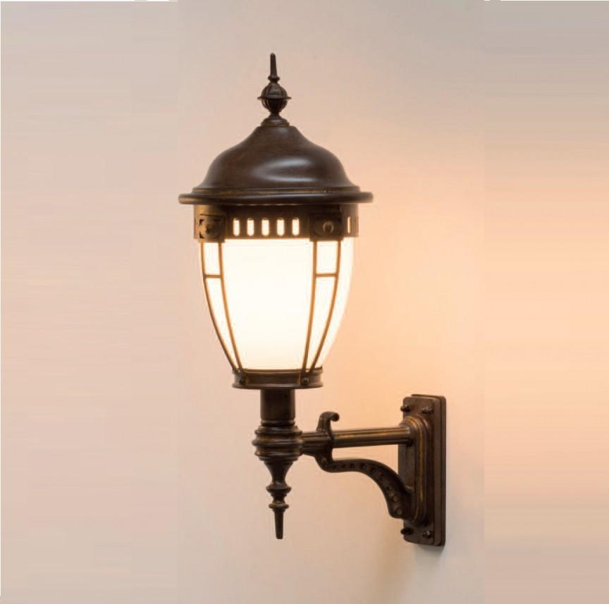 Aplica iluminat exterior din fier forjat, WL 3464, Lustre Exterior Fier Forjat , Corpuri de iluminat, lustre, aplice, veioze, lampadare, plafoniere. Mobilier si decoratiuni, oglinzi, scaune, fotolii. Oferte speciale iluminat interior si exterior. Livram in toata tara.  a