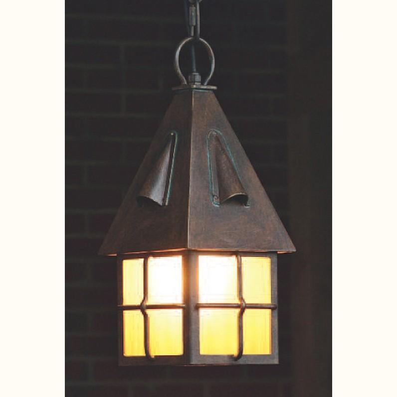 Pendul iluminat exterior din fier forjat design rustic HL 2585, Lustre Exterior Fier Forjat , Corpuri de iluminat, lustre, aplice, veioze, lampadare, plafoniere. Mobilier si decoratiuni, oglinzi, scaune, fotolii. Oferte speciale iluminat interior si exterior. Livram in toata tara.  a