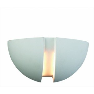 Aplica de perete lumina ambientala din ceramica JUNIPUS 7851 GL, Outlet, Corpuri de iluminat, lustre, aplice, veioze, lampadare, plafoniere. Mobilier si decoratiuni, oglinzi, scaune, fotolii. Oferte speciale iluminat interior si exterior. Livram in toata tara.  a