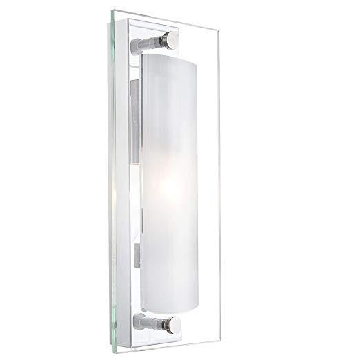 Aplica de perete L-27,5cm Line 4110 GL, Outlet, Corpuri de iluminat, lustre, aplice, veioze, lampadare, plafoniere. Mobilier si decoratiuni, oglinzi, scaune, fotolii. Oferte speciale iluminat interior si exterior. Livram in toata tara.  a