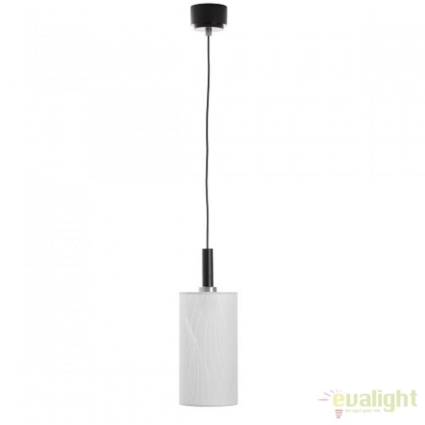 Pendul design modern CLK diam.12cm KCLP SP1 D12, Cele mai noi produse 2018 a