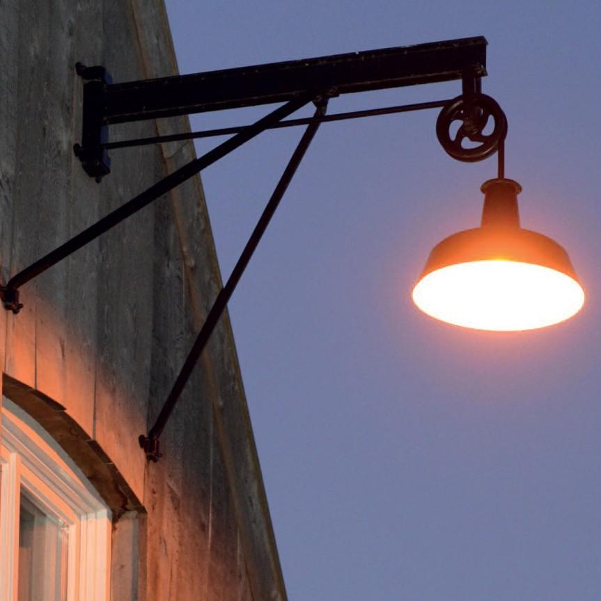 Aplica iluminat exterior din fier forjat design industrial WL 3592, Aplice Exterior Fier Forjat, Corpuri de iluminat, lustre, aplice, veioze, lampadare, plafoniere. Mobilier si decoratiuni, oglinzi, scaune, fotolii. Oferte speciale iluminat interior si exterior. Livram in toata tara.  a