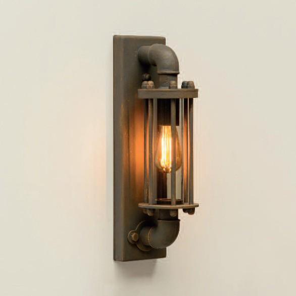 Aplica iluminat exterior din fier forjat, WL 3630, ILUMINAT FIER FORJAT DE LUX , Corpuri de iluminat, lustre, aplice, veioze, lampadare, plafoniere. Mobilier si decoratiuni, oglinzi, scaune, fotolii. Oferte speciale iluminat interior si exterior. Livram in toata tara.  a