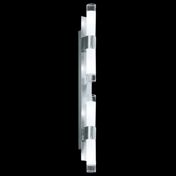 Aplica de perete Kio 83733 EL, Aplice de perete simple, Corpuri de iluminat, lustre, aplice, veioze, lampadare, plafoniere. Mobilier si decoratiuni, oglinzi, scaune, fotolii. Oferte speciale iluminat interior si exterior. Livram in toata tara.  a