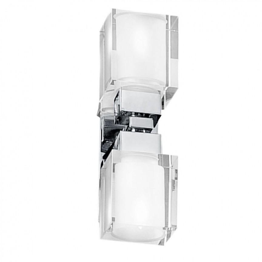 Aplica moderna Sintra 83889 EL, Aplice de perete simple, Corpuri de iluminat, lustre, aplice, veioze, lampadare, plafoniere. Mobilier si decoratiuni, oglinzi, scaune, fotolii. Oferte speciale iluminat interior si exterior. Livram in toata tara.  a