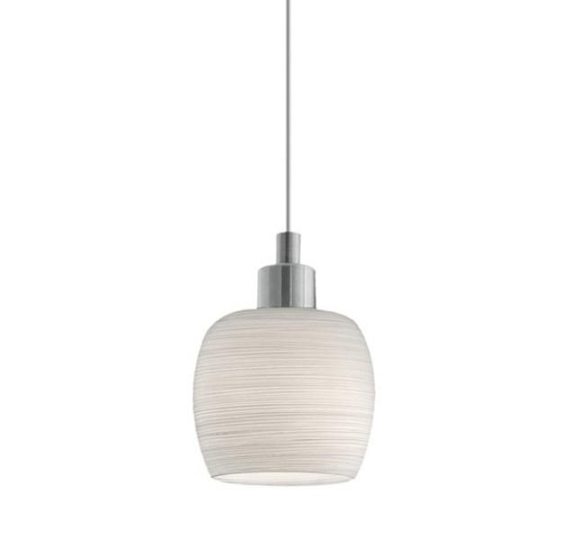 Pendul design modern NIZZA 88305 EL, Outlet, Corpuri de iluminat, lustre, aplice, veioze, lampadare, plafoniere. Mobilier si decoratiuni, oglinzi, scaune, fotolii. Oferte speciale iluminat interior si exterior. Livram in toata tara.  a