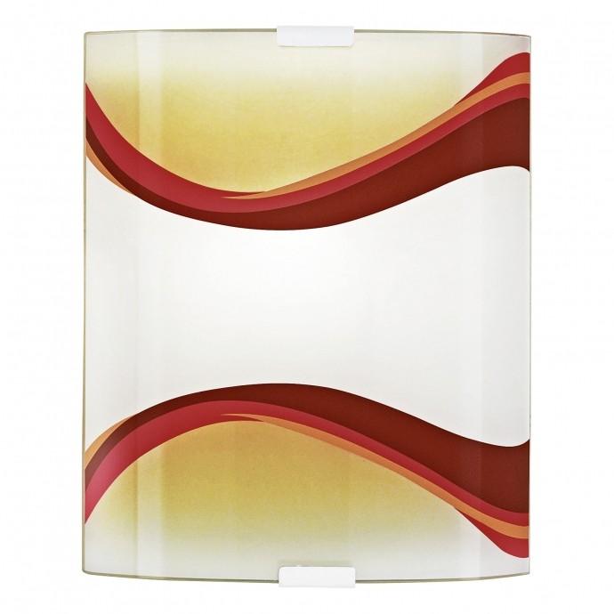 Aplica NAPOLI 1 87498 EL, Aplice de perete simple, Corpuri de iluminat, lustre, aplice, veioze, lampadare, plafoniere. Mobilier si decoratiuni, oglinzi, scaune, fotolii. Oferte speciale iluminat interior si exterior. Livram in toata tara.  a