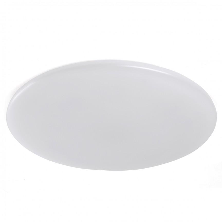 Accesoriu, Kit iluminat LED pentru ventilatorul Nova alb, Rezultate cautare, Corpuri de iluminat, lustre, aplice, veioze, lampadare, plafoniere. Mobilier si decoratiuni, oglinzi, scaune, fotolii. Oferte speciale iluminat interior si exterior. Livram in toata tara.  a