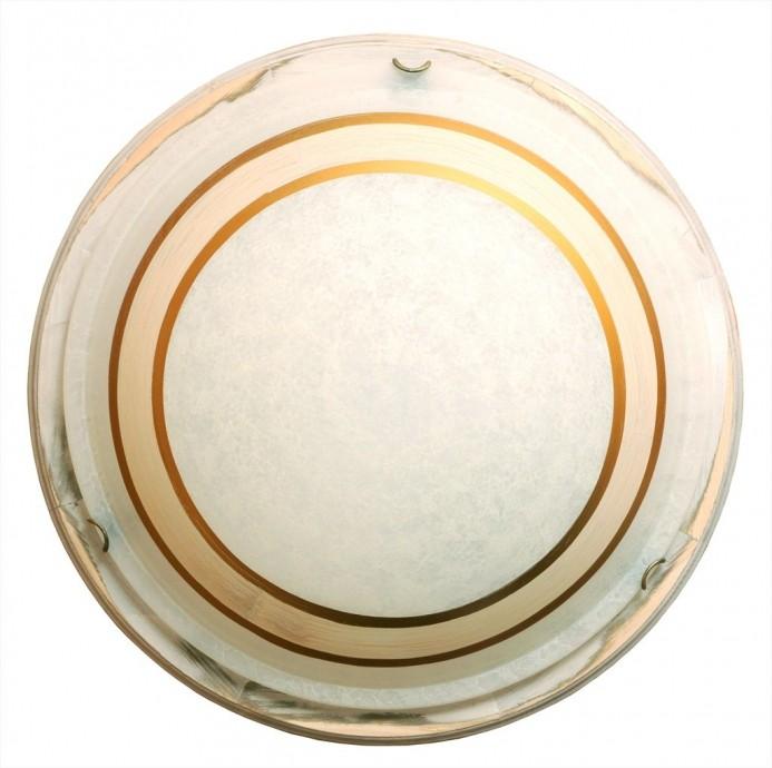 Aplica/ Plafoniera diametru 50cm, design rustic realizata manual Parma02 TG, Outlet, Corpuri de iluminat, lustre, aplice, veioze, lampadare, plafoniere. Mobilier si decoratiuni, oglinzi, scaune, fotolii. Oferte speciale iluminat interior si exterior. Livram in toata tara.  a