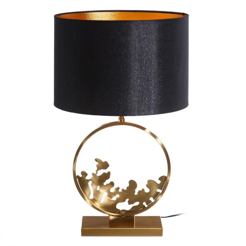 Veioza / Lampa de masa design elegant Yakira DZ- 107246, Magazin,  a