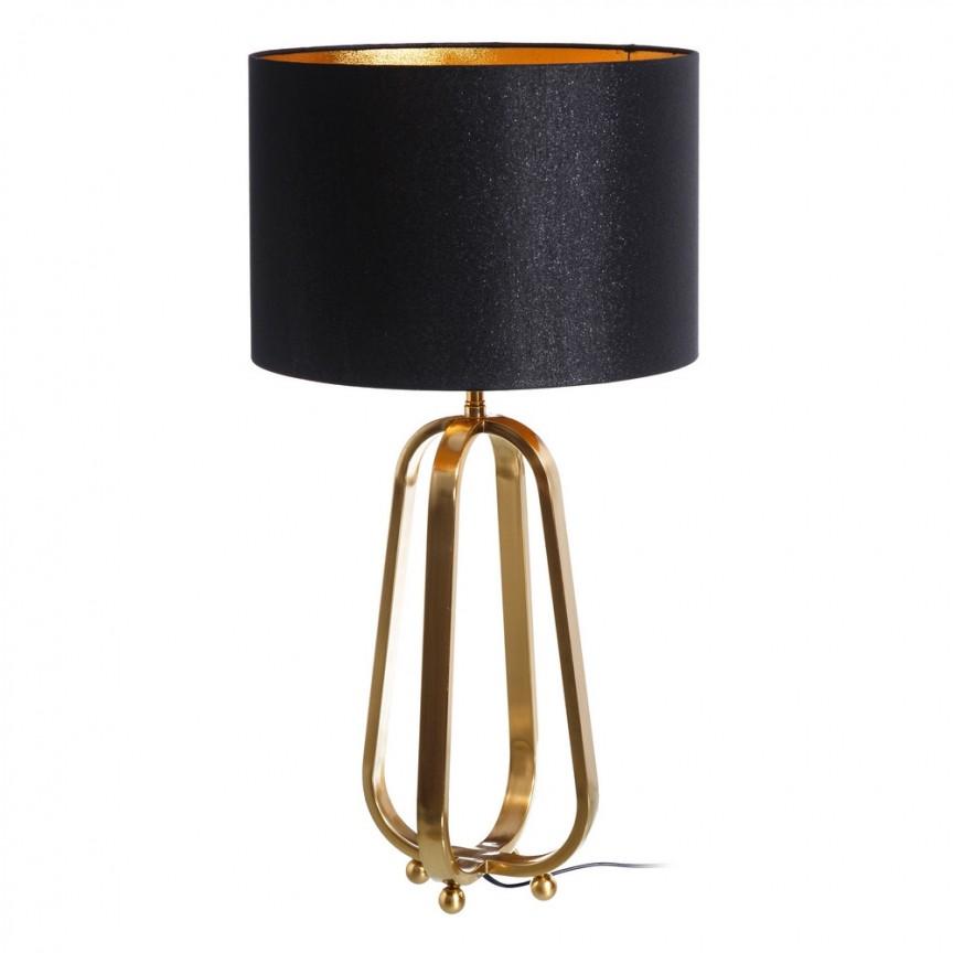 Veioza / Lampa de masa design elegant Alice DZ-107242, Magazin,  a