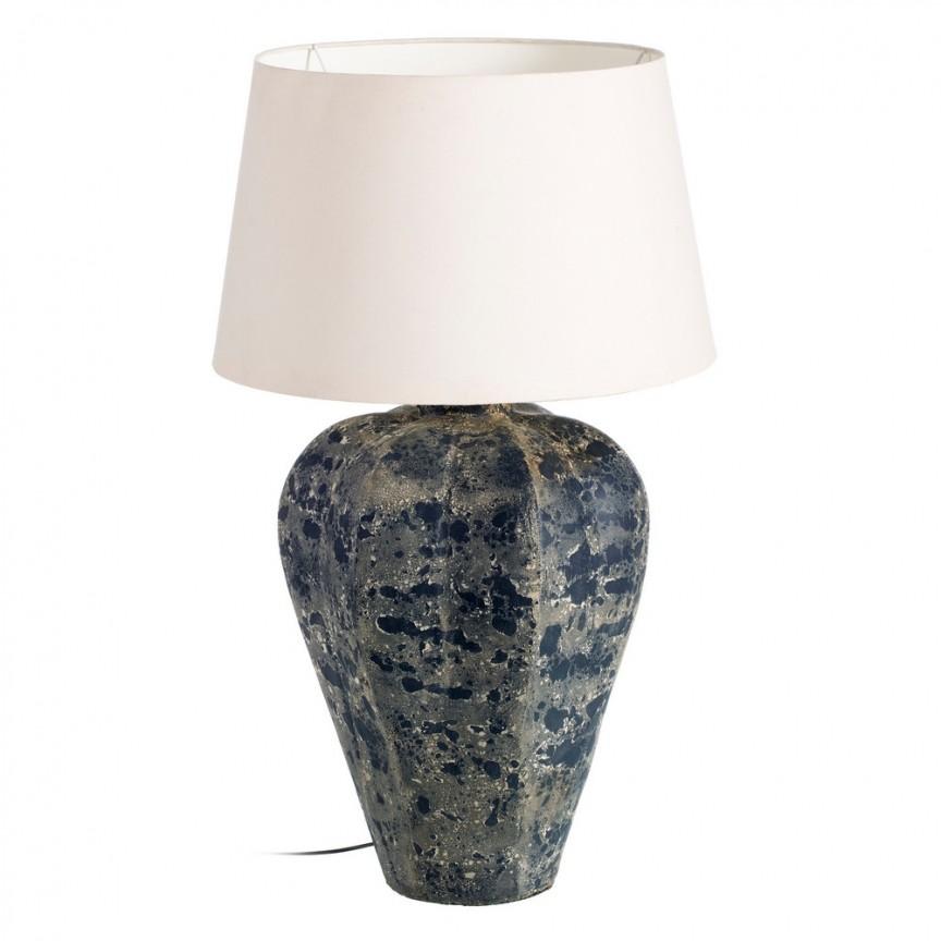 Veioza / Lampa de masa decorativa design elegant Annis H59cm DZ-107110, Magazin,  a