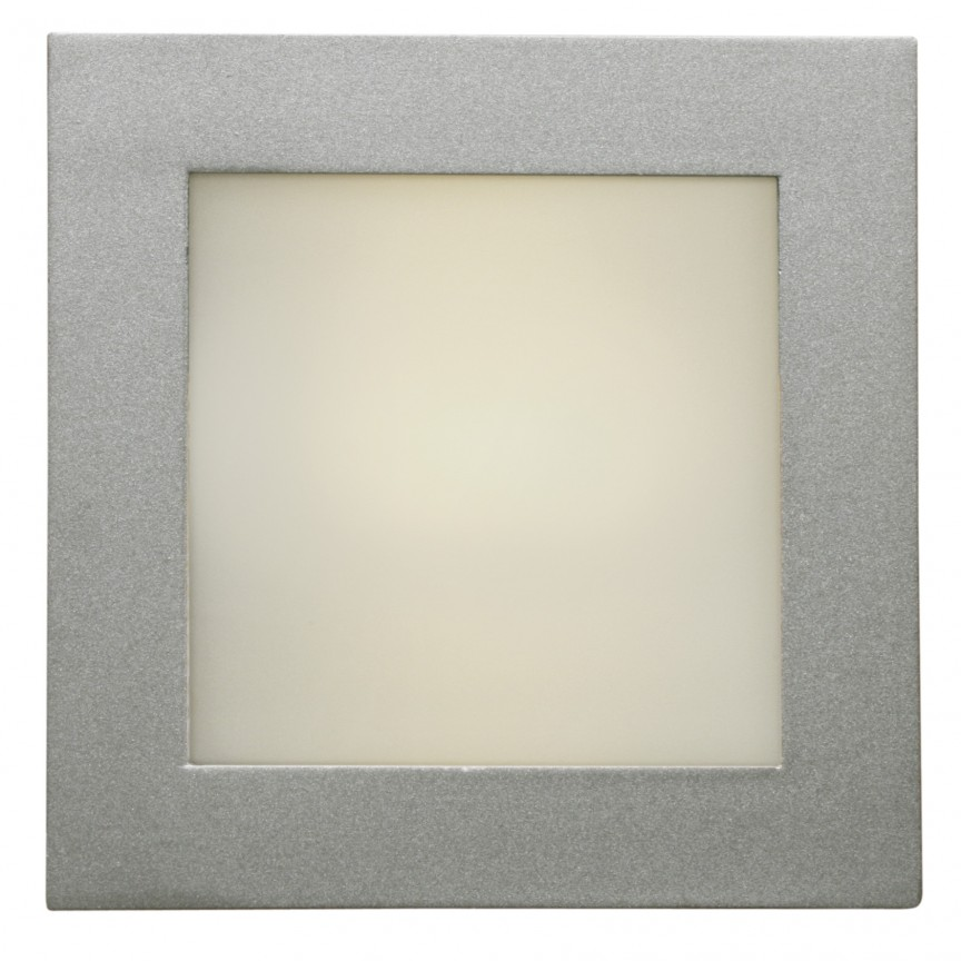 Set de 2 Spoturi incastrabile GLENN 87027-2 EL, Outlet, Corpuri de iluminat, lustre, aplice, veioze, lampadare, plafoniere. Mobilier si decoratiuni, oglinzi, scaune, fotolii. Oferte speciale iluminat interior si exterior. Livram in toata tara.  a