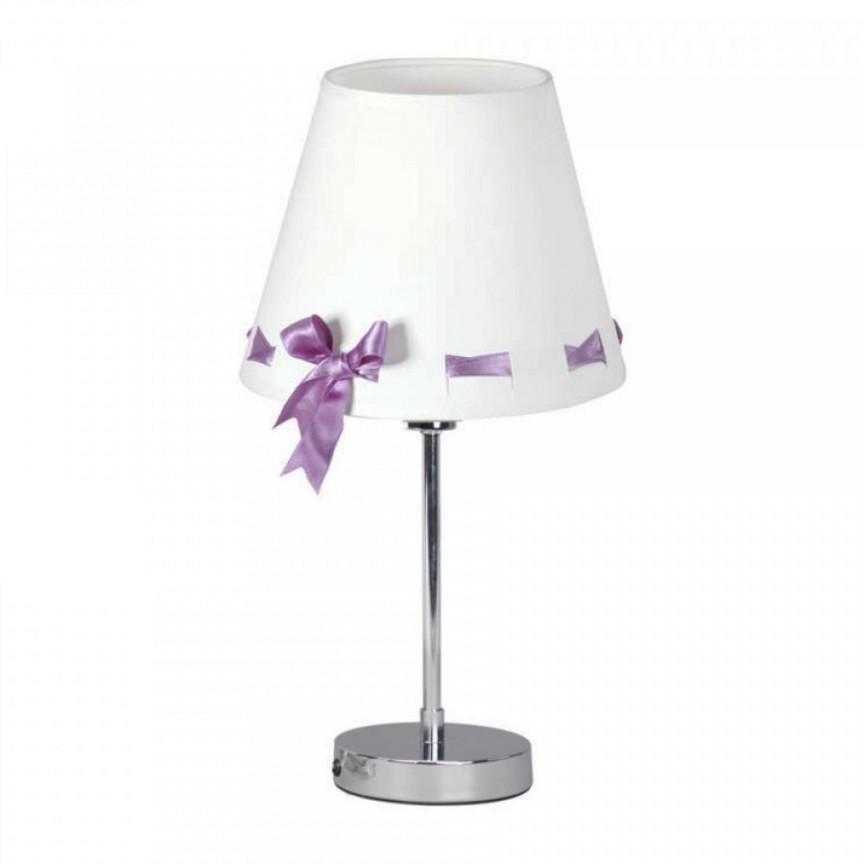 Veioza / Lampa de masa Ingenuita 8040108, Outlet,  a