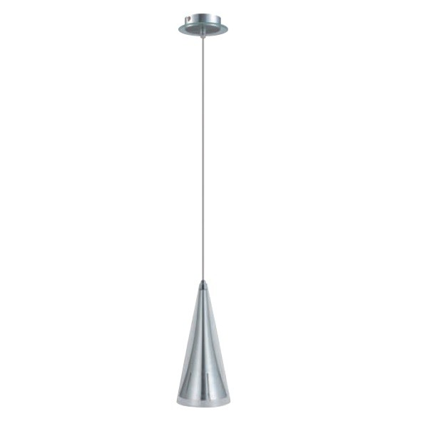 Pendul modern Silver G08270/21 BL, Outlet,  a