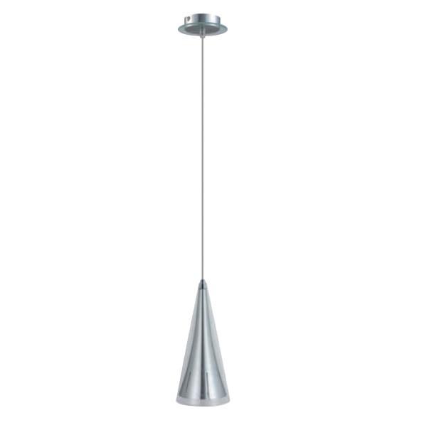 Pendul modern Silver G08270/21 BL,  a