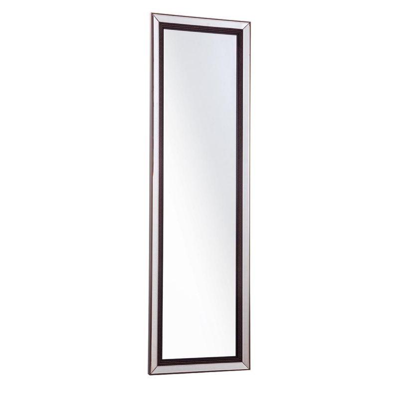Oglinda decorativa DRAW 40x130cm 0242164 BZ, PROMOTII, Corpuri de iluminat, lustre, aplice, veioze, lampadare, plafoniere. Mobilier si decoratiuni, oglinzi, scaune, fotolii. Oferte speciale iluminat interior si exterior. Livram in toata tara.  a