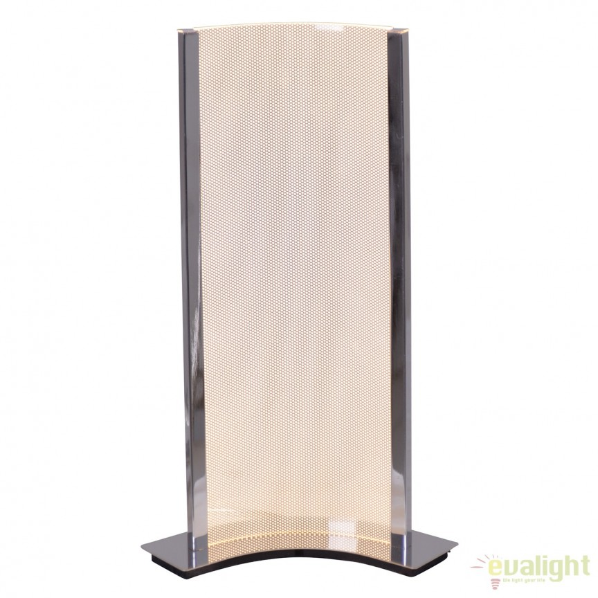 Veioza LED design modern Paul 3157431 NV,  a