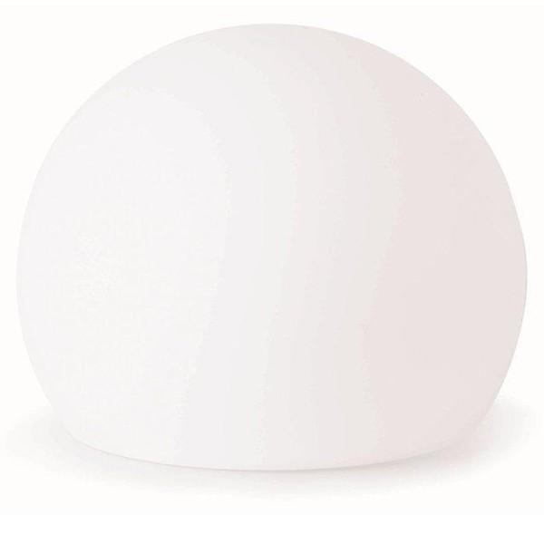 Ball iluminat exterior  50cm IP44 Balda 70499, Iluminat design decorativ , Corpuri de iluminat, lustre, aplice, veioze, lampadare, plafoniere. Mobilier si decoratiuni, oglinzi, scaune, fotolii. Oferte speciale iluminat interior si exterior. Livram in toata tara.  a