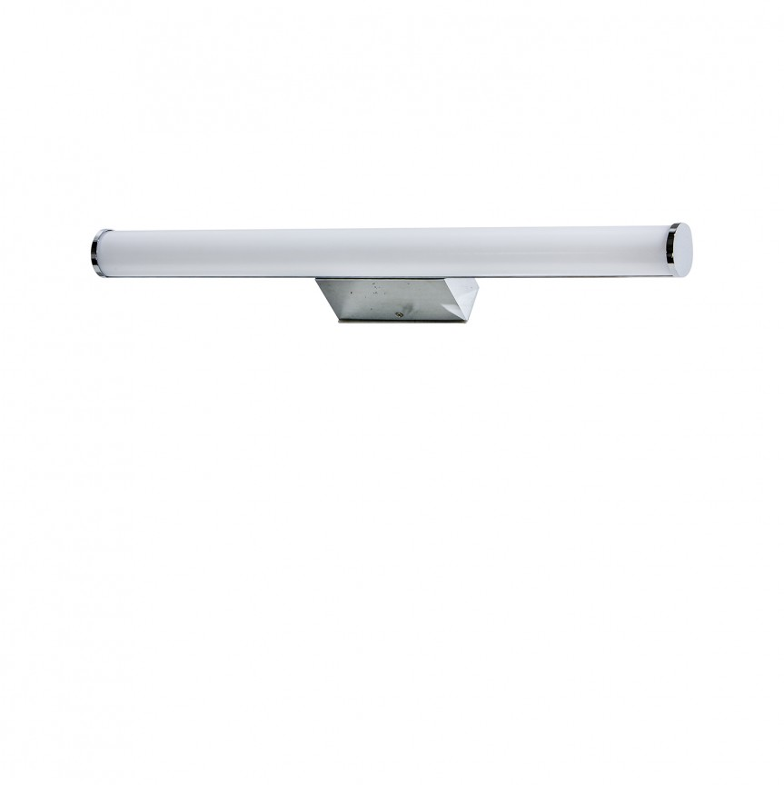 Aplica LED pentru oglinda baie 3000K Jaro 90, Aplice pentru baie, oglinda, tablou, Corpuri de iluminat, lustre, aplice, veioze, lampadare, plafoniere. Mobilier si decoratiuni, oglinzi, scaune, fotolii. Oferte speciale iluminat interior si exterior. Livram in toata tara.  a