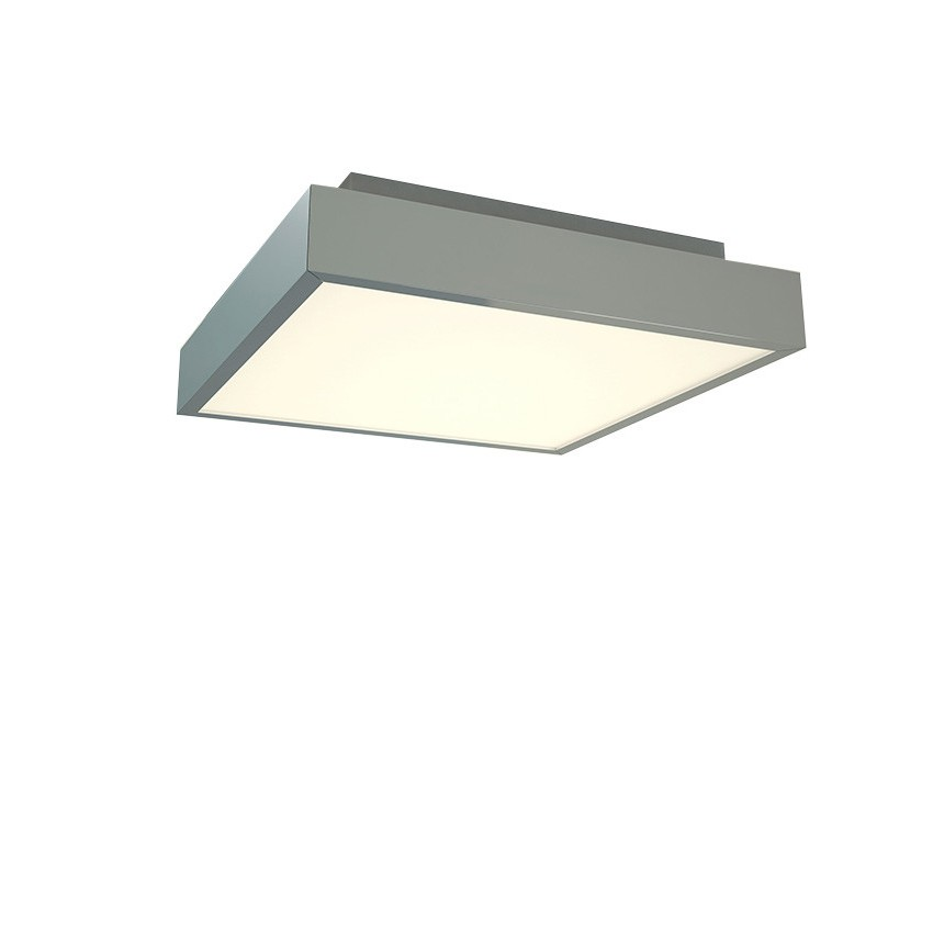 Plafoniera LED pentru baie 3000K Asteria 25, Plafoniere cu protectie pentru baie, Corpuri de iluminat, lustre, aplice, veioze, lampadare, plafoniere. Mobilier si decoratiuni, oglinzi, scaune, fotolii. Oferte speciale iluminat interior si exterior. Livram in toata tara.  a