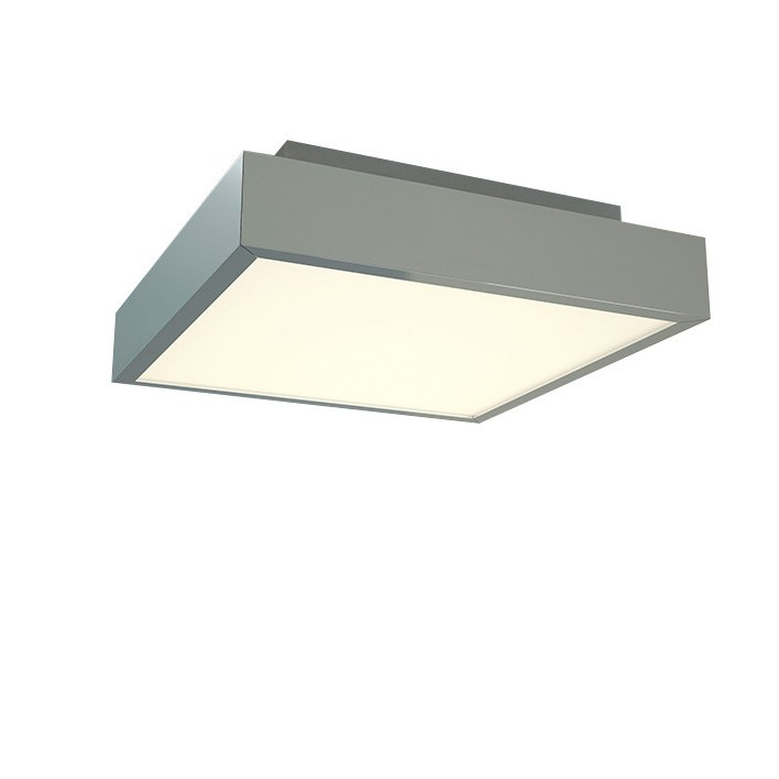 Plafoniera LED pentru baie 4000K Asteria 25, Plafoniere cu protectie pentru baie, Corpuri de iluminat, lustre, aplice, veioze, lampadare, plafoniere. Mobilier si decoratiuni, oglinzi, scaune, fotolii. Oferte speciale iluminat interior si exterior. Livram in toata tara.  a