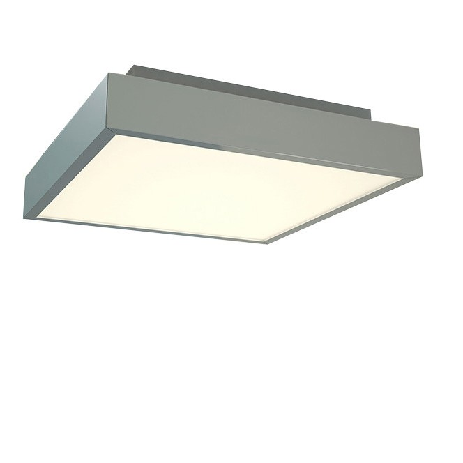 Plafoniera LED pentru baie 3000K Asteria 30, Plafoniere cu protectie pentru baie, Corpuri de iluminat, lustre, aplice, veioze, lampadare, plafoniere. Mobilier si decoratiuni, oglinzi, scaune, fotolii. Oferte speciale iluminat interior si exterior. Livram in toata tara.  a