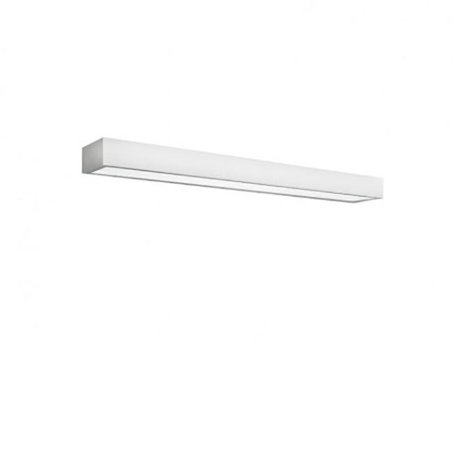 Aplica LED pentru oglinda baie 4000K Rado 60 WH, Aplice pentru baie, oglinda, tablou, Corpuri de iluminat, lustre, aplice, veioze, lampadare, plafoniere. Mobilier si decoratiuni, oglinzi, scaune, fotolii. Oferte speciale iluminat interior si exterior. Livram in toata tara.  a