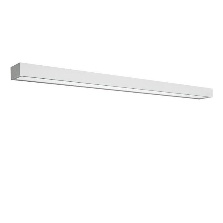 Aplica LED pentru oglinda baie 4000K Rado 90 WH, Aplice pentru baie, oglinda, tablou, Corpuri de iluminat, lustre, aplice, veioze, lampadare, plafoniere. Mobilier si decoratiuni, oglinzi, scaune, fotolii. Oferte speciale iluminat interior si exterior. Livram in toata tara.  a