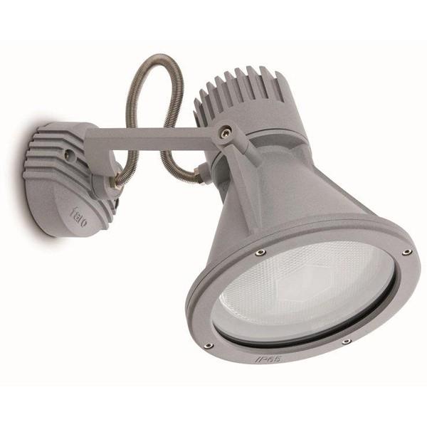 Proiector exterior IP65 Projector 71382, Proiectoare de iluminat exterior , Corpuri de iluminat, lustre, aplice a