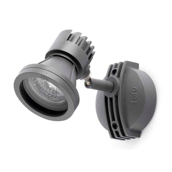 Proiector exterior IP65 Mini-Projector 71383, Proiectoare de iluminat exterior , Corpuri de iluminat, lustre, aplice, veioze, lampadare, plafoniere. Mobilier si decoratiuni, oglinzi, scaune, fotolii. Oferte speciale iluminat interior si exterior. Livram in toata tara.  a