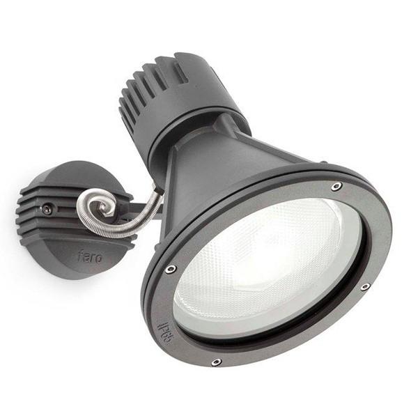 Proiector exterior IP65 Projector 71389, Proiectoare de iluminat exterior , Corpuri de iluminat, lustre, aplice a