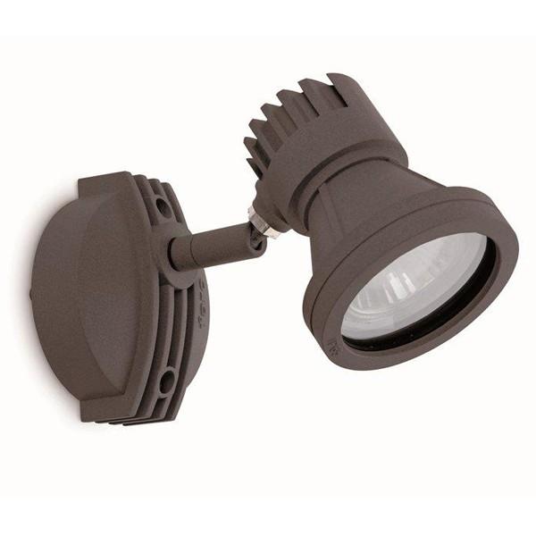 Proiector exterior IP65 Mini-Projector 71390, Proiectoare de iluminat exterior , Corpuri de iluminat, lustre, aplice, veioze, lampadare, plafoniere. Mobilier si decoratiuni, oglinzi, scaune, fotolii. Oferte speciale iluminat interior si exterior. Livram in toata tara.  a