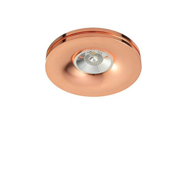 Spot incastrat tavan/plafon MARIKA ROSE GOLD, Promotii si Reduceri⭐ Oferte ✅Corpuri de iluminat ✅Lustre ✅Mobila ✅Decoratiuni de interior si exterior.⭕Pret redus online➜Lichidari de stoc❗ Magazin ➽ www.evalight.ro. a